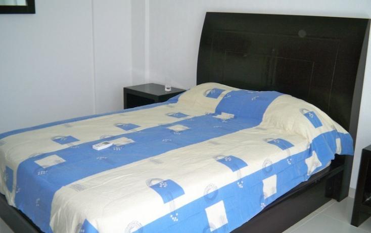 Foto de departamento en renta en  , costa azul, acapulco de ju?rez, guerrero, 577257 No. 28