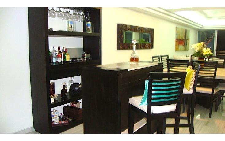 Foto de departamento en renta en  , costa azul, acapulco de ju?rez, guerrero, 577263 No. 03