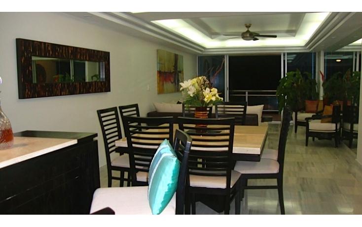 Foto de departamento en renta en, costa azul, acapulco de juárez, guerrero, 577263 no 04