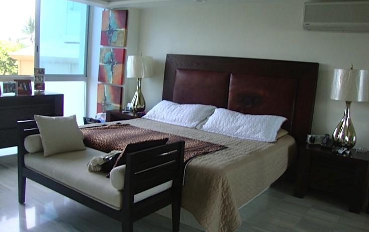 Foto de departamento en renta en  , costa azul, acapulco de ju?rez, guerrero, 577263 No. 05