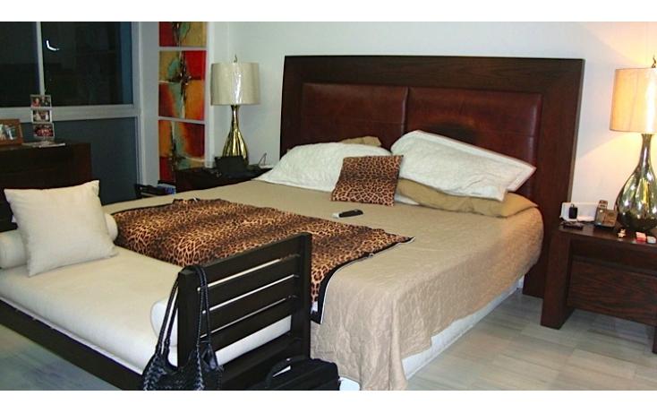 Foto de departamento en renta en, costa azul, acapulco de juárez, guerrero, 577263 no 06