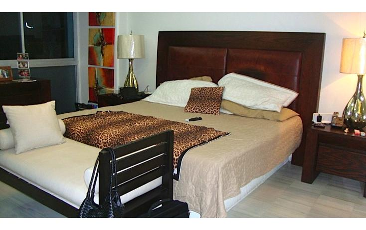 Foto de departamento en renta en  , costa azul, acapulco de ju?rez, guerrero, 577263 No. 06