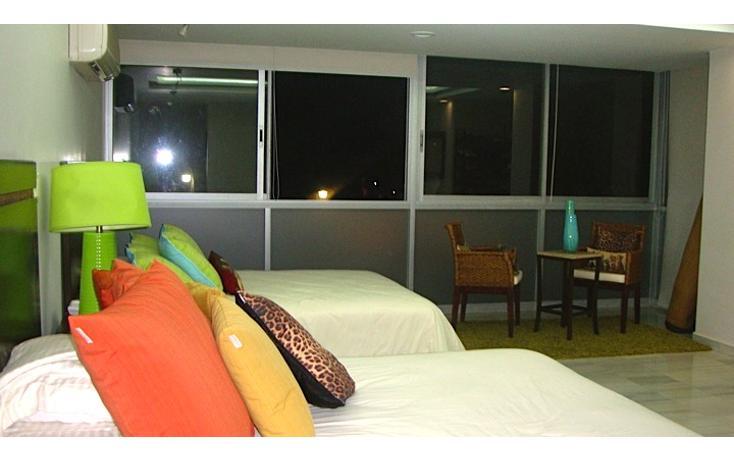 Foto de departamento en renta en  , costa azul, acapulco de ju?rez, guerrero, 577263 No. 08