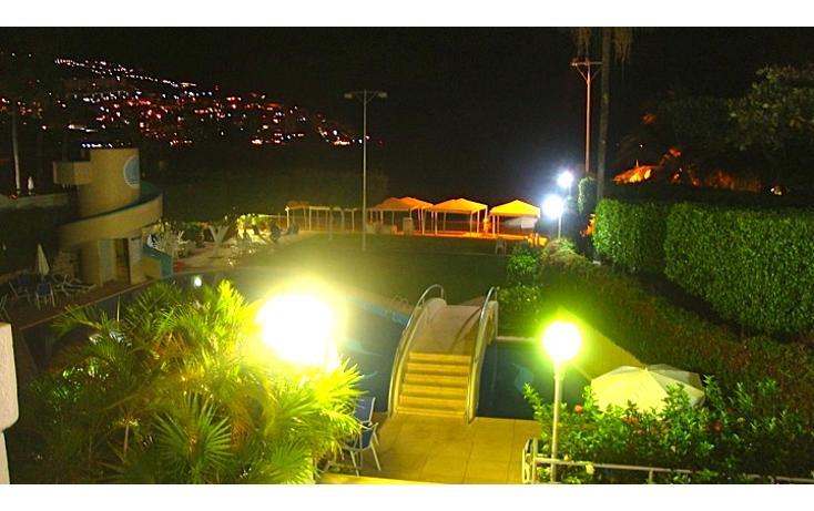 Foto de departamento en renta en  , costa azul, acapulco de ju?rez, guerrero, 577263 No. 10