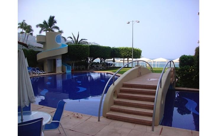 Foto de departamento en renta en, costa azul, acapulco de juárez, guerrero, 577263 no 12