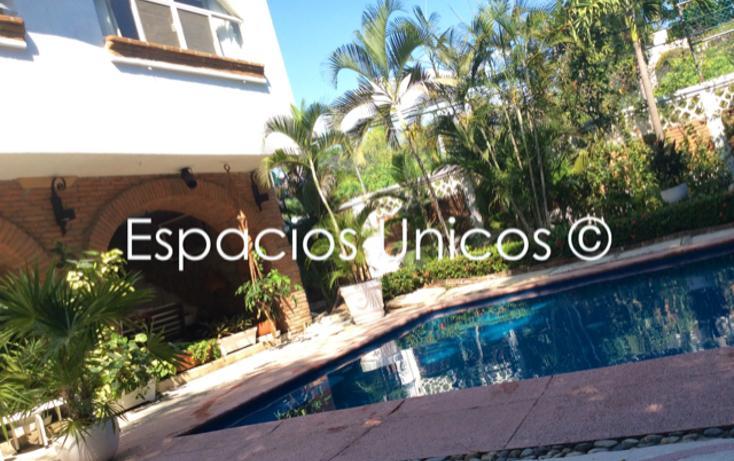 Foto de casa en renta en  , costa azul, acapulco de ju?rez, guerrero, 577325 No. 01