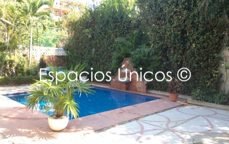 Foto de casa en renta en  , costa azul, acapulco de juárez, guerrero, 577325 No. 02