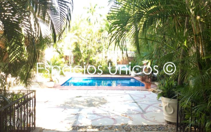 Foto de casa en renta en  , costa azul, acapulco de ju?rez, guerrero, 577325 No. 03