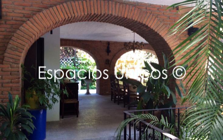 Foto de casa en renta en  , costa azul, acapulco de ju?rez, guerrero, 577325 No. 04