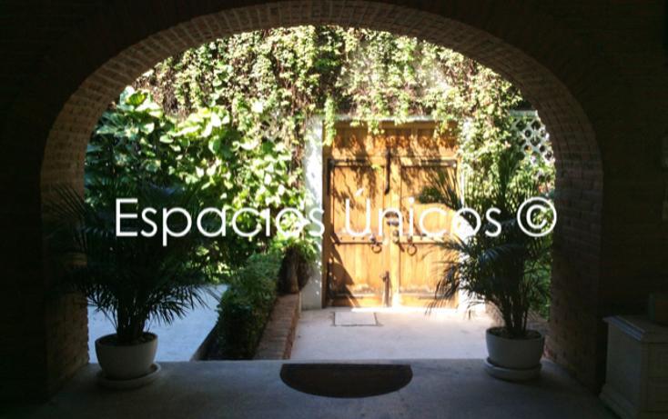 Foto de casa en renta en  , costa azul, acapulco de ju?rez, guerrero, 577325 No. 05