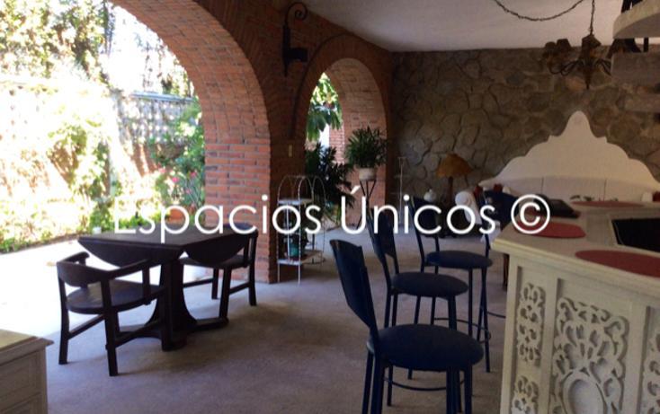 Foto de casa en renta en  , costa azul, acapulco de ju?rez, guerrero, 577325 No. 06