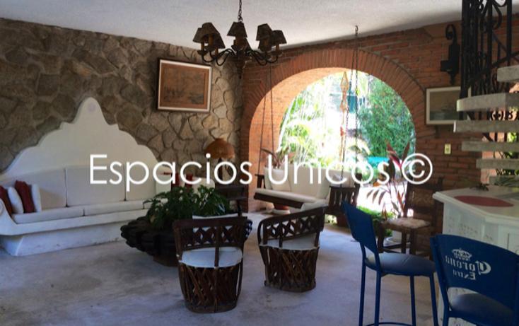 Foto de casa en renta en  , costa azul, acapulco de ju?rez, guerrero, 577325 No. 07