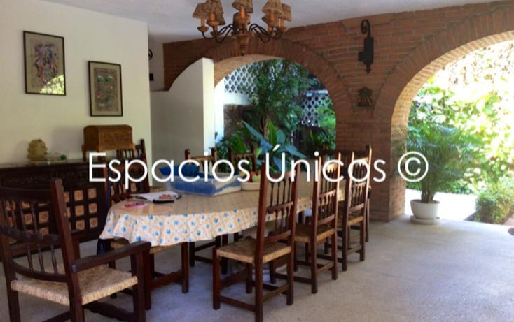 Foto de casa en renta en  , costa azul, acapulco de juárez, guerrero, 577325 No. 08