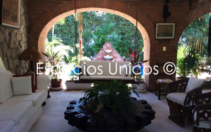 Foto de casa en renta en  , costa azul, acapulco de juárez, guerrero, 577325 No. 09