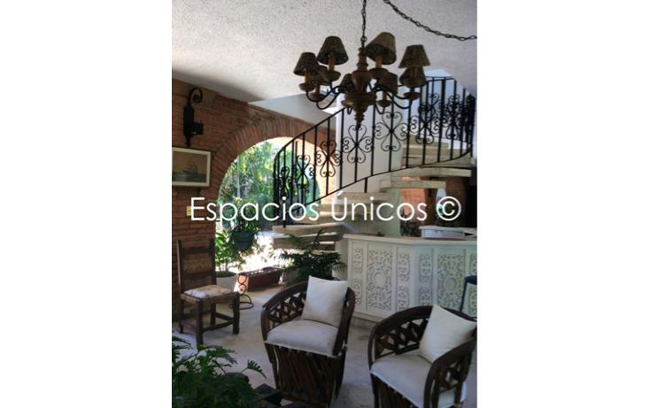 Foto de casa en renta en  , costa azul, acapulco de ju?rez, guerrero, 577325 No. 10