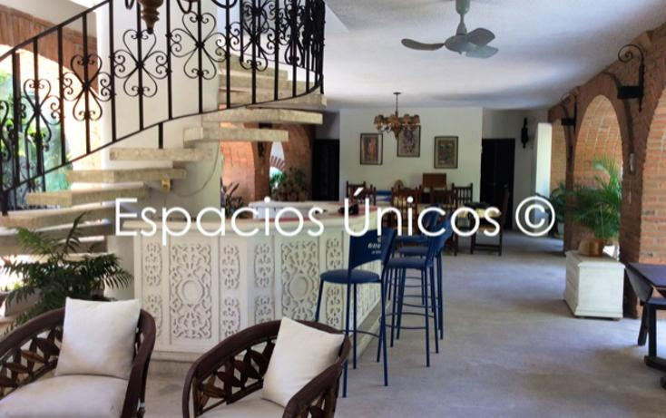 Foto de casa en renta en  , costa azul, acapulco de ju?rez, guerrero, 577325 No. 11