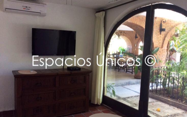 Foto de casa en renta en  , costa azul, acapulco de ju?rez, guerrero, 577325 No. 12