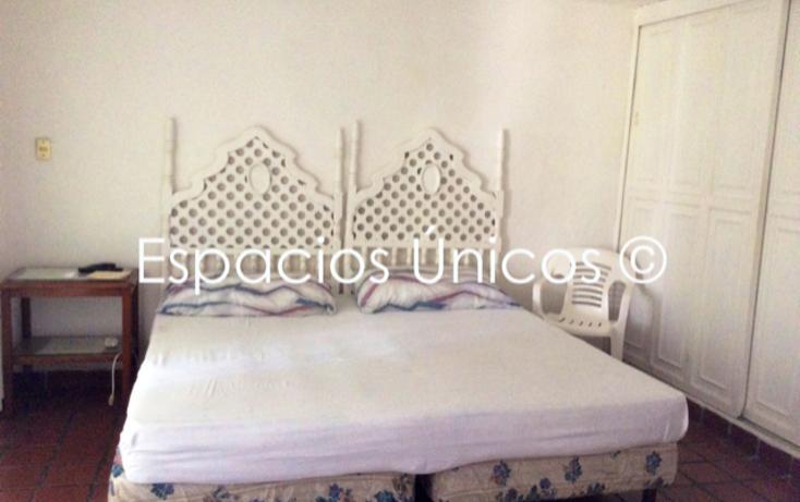 Foto de casa en renta en  , costa azul, acapulco de ju?rez, guerrero, 577325 No. 13