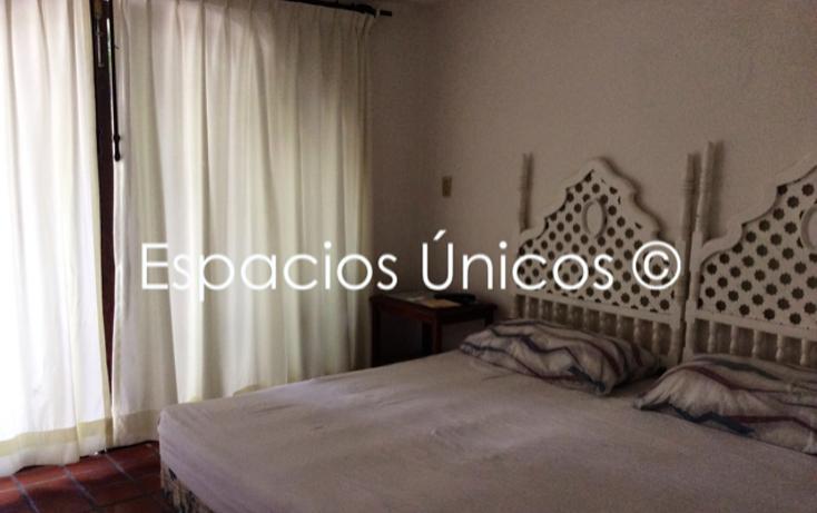Foto de casa en renta en  , costa azul, acapulco de juárez, guerrero, 577325 No. 14