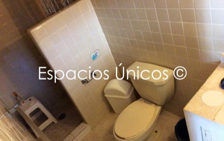 Foto de casa en renta en  , costa azul, acapulco de ju?rez, guerrero, 577325 No. 15