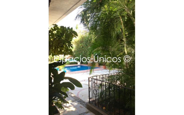 Foto de casa en renta en  , costa azul, acapulco de ju?rez, guerrero, 577325 No. 16