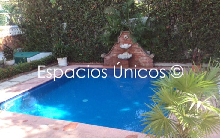 Foto de casa en renta en  , costa azul, acapulco de ju?rez, guerrero, 577325 No. 17