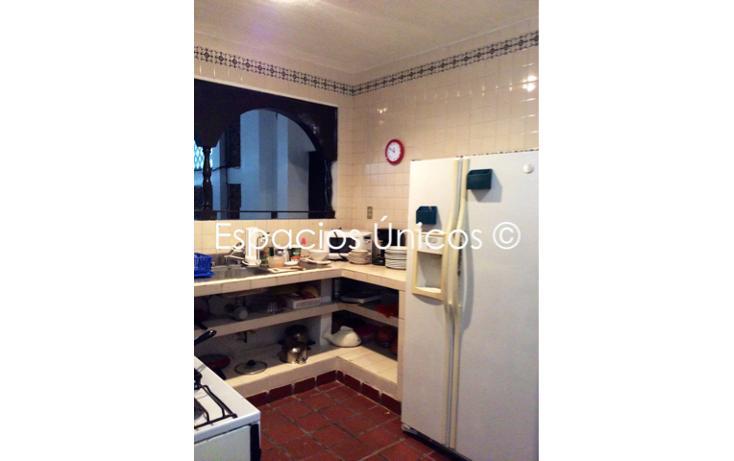Foto de casa en renta en  , costa azul, acapulco de ju?rez, guerrero, 577325 No. 18