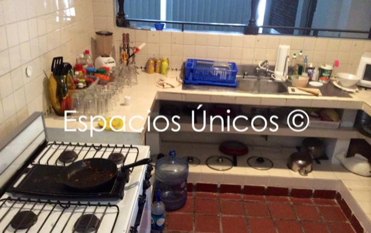 Foto de casa en renta en  , costa azul, acapulco de ju?rez, guerrero, 577325 No. 19