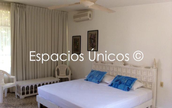 Foto de casa en renta en  , costa azul, acapulco de ju?rez, guerrero, 577325 No. 20