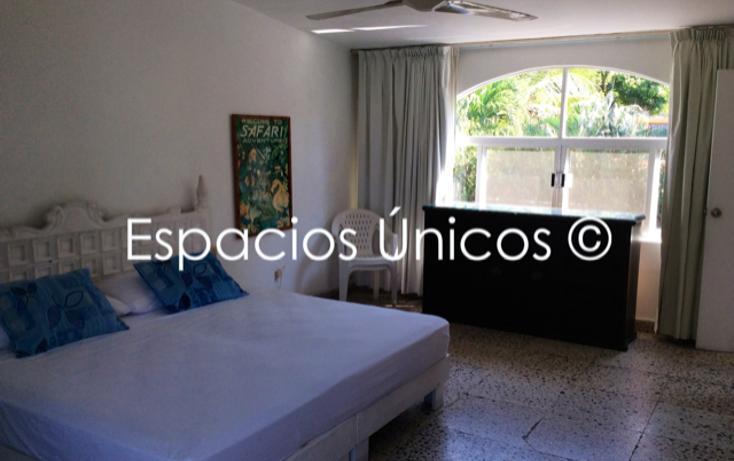 Foto de casa en renta en  , costa azul, acapulco de juárez, guerrero, 577325 No. 21