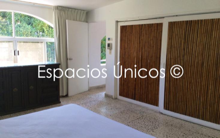 Foto de casa en renta en  , costa azul, acapulco de juárez, guerrero, 577325 No. 22