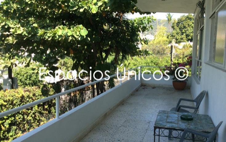 Foto de casa en renta en  , costa azul, acapulco de juárez, guerrero, 577325 No. 23