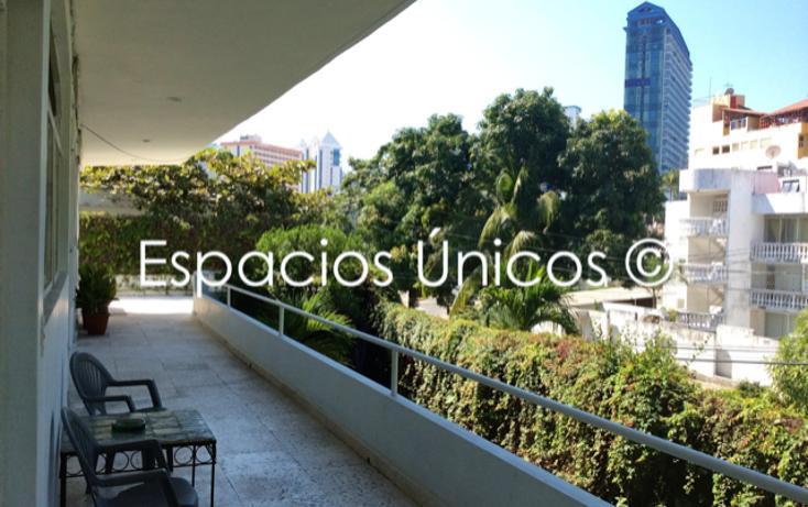Foto de casa en renta en  , costa azul, acapulco de juárez, guerrero, 577325 No. 24