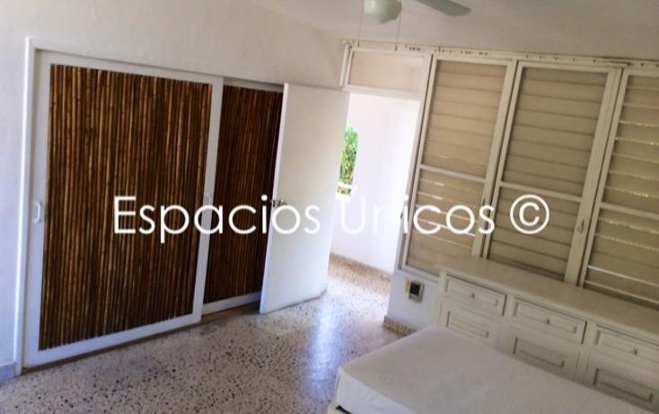 Foto de casa en renta en  , costa azul, acapulco de juárez, guerrero, 577325 No. 25