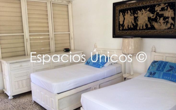 Foto de casa en renta en  , costa azul, acapulco de ju?rez, guerrero, 577325 No. 26