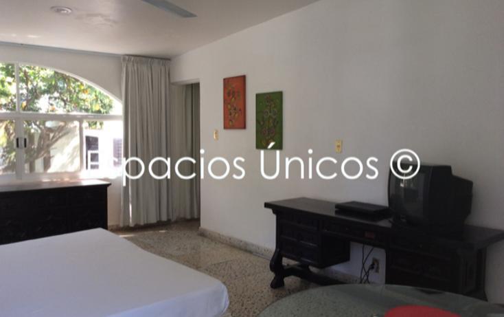 Foto de casa en renta en  , costa azul, acapulco de ju?rez, guerrero, 577325 No. 27