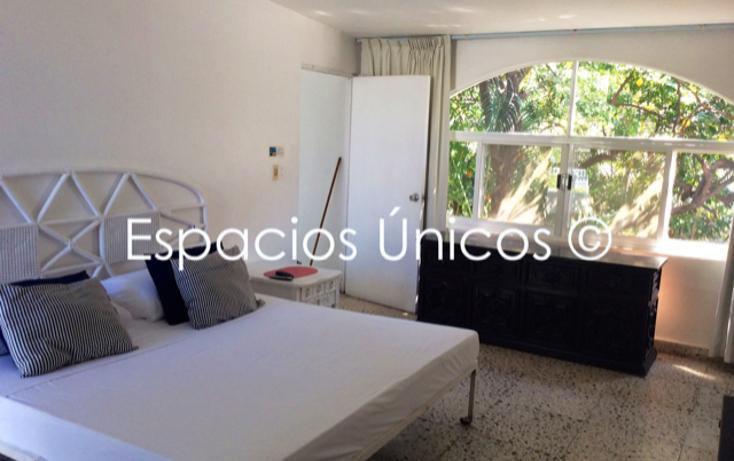 Foto de casa en renta en  , costa azul, acapulco de ju?rez, guerrero, 577325 No. 28