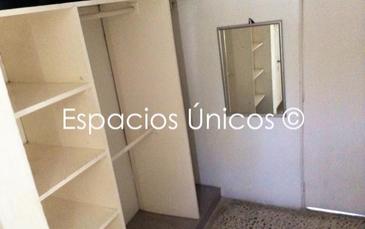 Foto de casa en renta en  , costa azul, acapulco de ju?rez, guerrero, 577325 No. 29