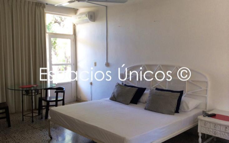 Foto de casa en renta en  , costa azul, acapulco de juárez, guerrero, 577325 No. 30