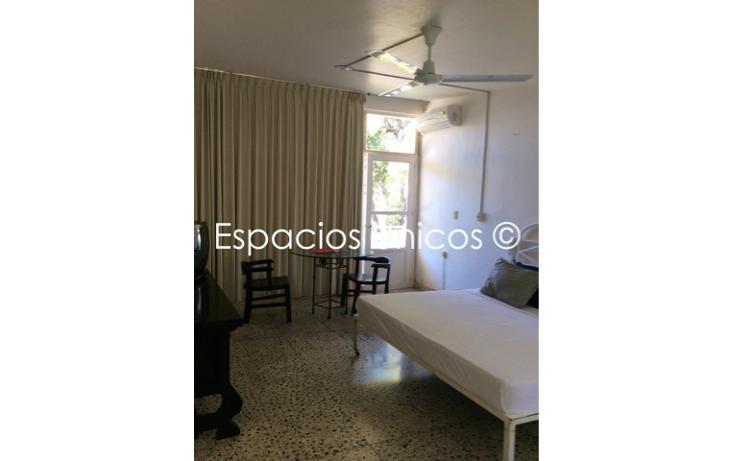 Foto de casa en renta en  , costa azul, acapulco de juárez, guerrero, 577325 No. 31