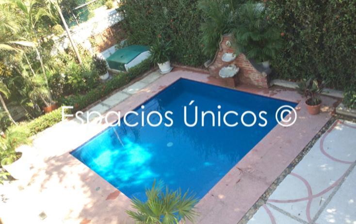 Foto de casa en renta en  , costa azul, acapulco de ju?rez, guerrero, 577325 No. 32