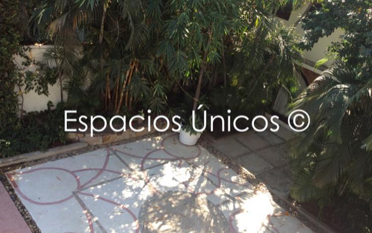 Foto de casa en renta en  , costa azul, acapulco de juárez, guerrero, 577325 No. 33