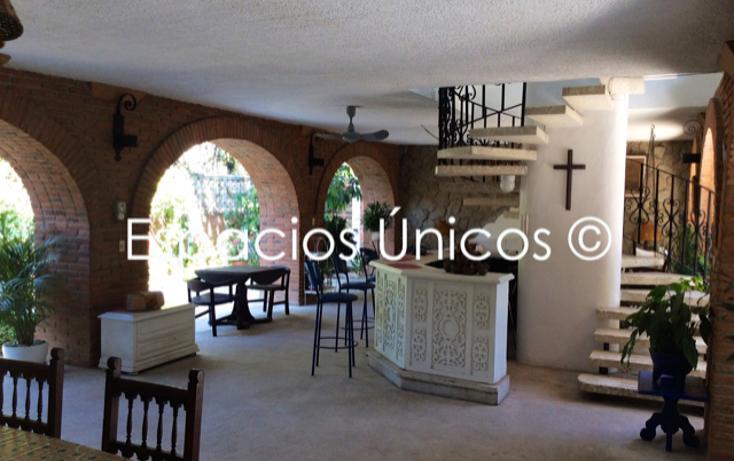 Foto de casa en renta en  , costa azul, acapulco de juárez, guerrero, 577325 No. 34