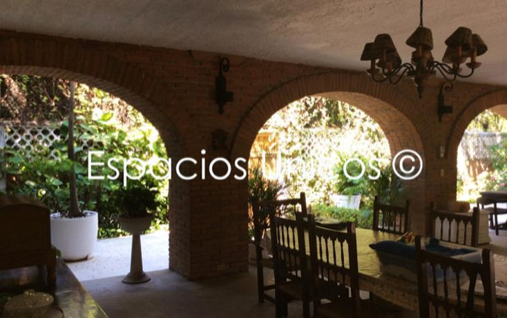 Foto de casa en renta en  , costa azul, acapulco de ju?rez, guerrero, 577325 No. 35