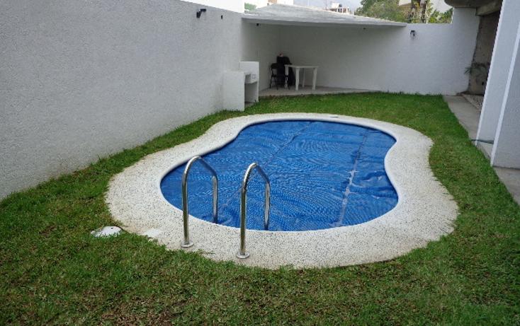 Foto de departamento en venta en  , costa azul, acapulco de ju?rez, guerrero, 619052 No. 01