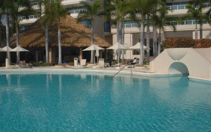 Foto de departamento en venta en  , costa azul, acapulco de juárez, guerrero, 639385 No. 02