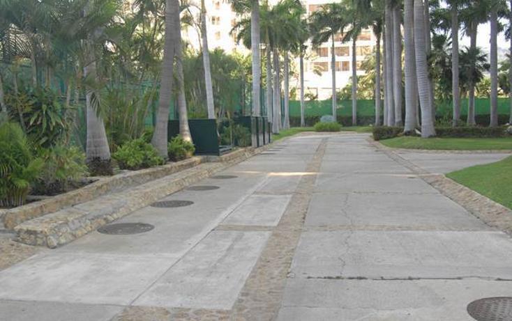 Foto de departamento en venta en  , costa azul, acapulco de juárez, guerrero, 639385 No. 07