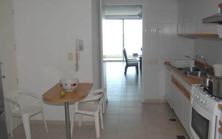 Foto de departamento en venta en  , costa azul, acapulco de juárez, guerrero, 639385 No. 08