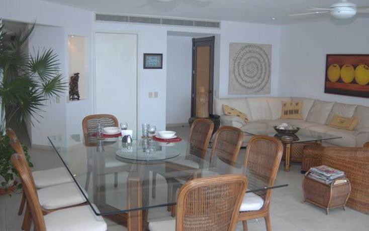 Foto de departamento en venta en  , costa azul, acapulco de juárez, guerrero, 639385 No. 09