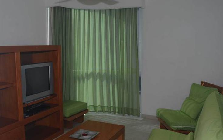 Foto de departamento en venta en  , costa azul, acapulco de juárez, guerrero, 639385 No. 10